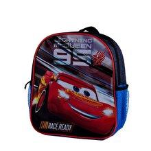 Disney Pixar Ghiozdan gradinita - Cars, 29x23x10 cm