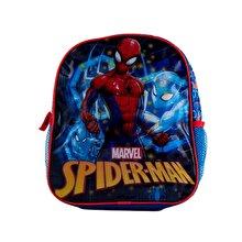 Marvel Ghiozdan gradinita - Spider-Man, 29x24x10 cm