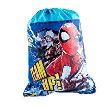 Marvel Sac sport Spider-Man
