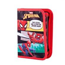 Marvel Penar simplu echipat Spider-Man