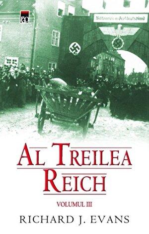 Al Treilea Reich. Vol.III