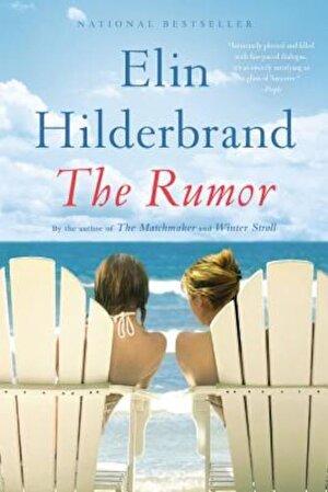 The Rumor, Paperback