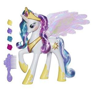 My Little Pony, Set Friendship is Magic - Printesa Celestia
