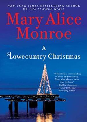 A Lowcountry Christmas, Hardcover