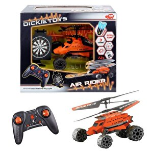 Elicopter RC Air Rider