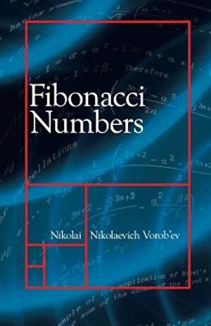 Fibonacci Numbers, Paperback