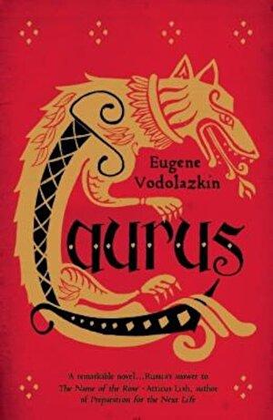 Laurus, Paperback