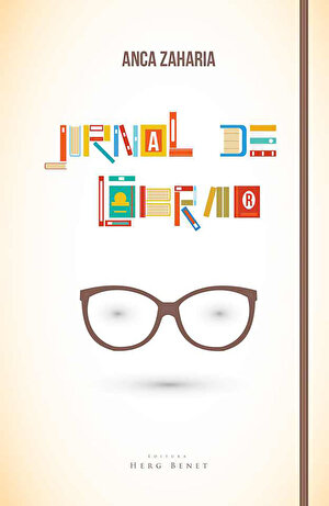 Jurnal de librar (eBook)