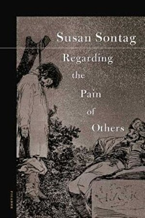 Regarding the Pain of Others, Paperback
