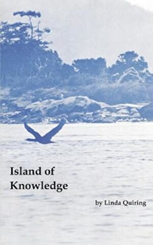 Island of Knowledge, Paperback