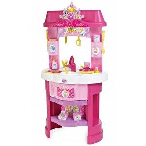 Bucatarie Disney Princess