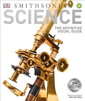 Science, 2nd Edition, Hardcover