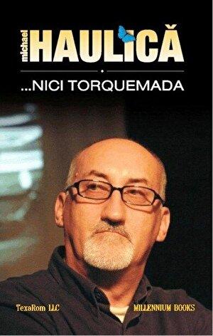 Nici Torquemada (eBook)