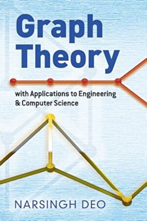 Graph Theory with Applications to Engineering and Computer Science, Paperback
