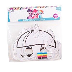 Set 3 masti de colorat My Little Pony