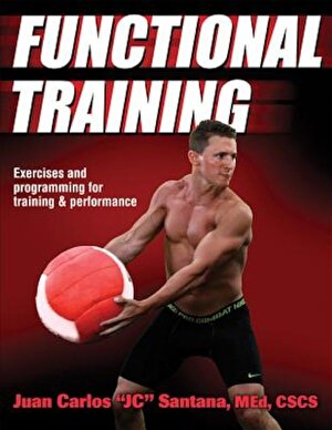 Functional Training, Paperback