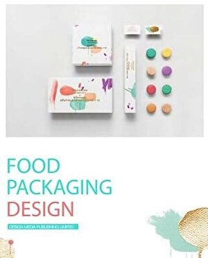 Food Packaging Design, Paperback