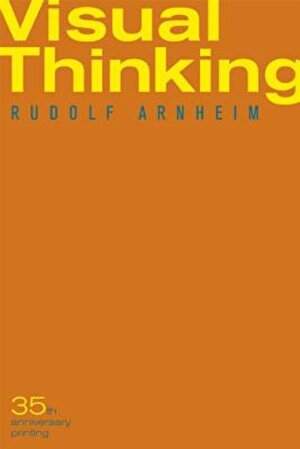 Visual Thinking, Paperback