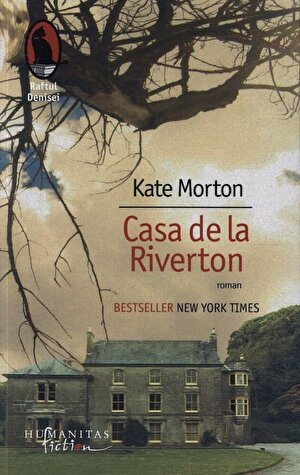 Casa de la Riverton. Ed. 2016