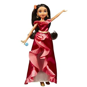 Disney Elena din Avalor - Papusa clasica Elena