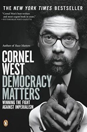 Democracy Matters: Winning the Fight Against Imperialism, Paperback