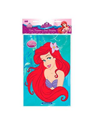 Plansa pictura nisip M, Ariel