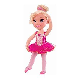Papusa My first Disney Princess - Balerina Aurora, 36 cm