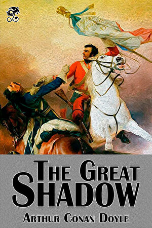 The Great Shadow (eBook)
