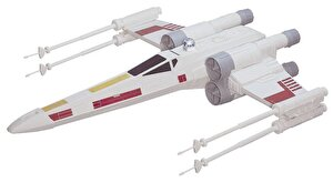 Star Wars Rebels, X-Wing Fighter