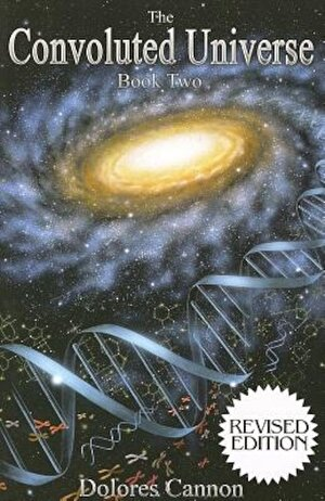 The Convoluted Universe Book Two, Paperback