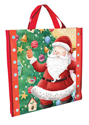 Christmas Time 5-book Collection Bag