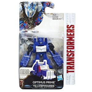 Figurina Transformers Legion - OPTIMUS PRIME