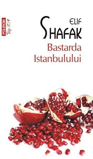 Bastarda Istanbulului (Top 10+)