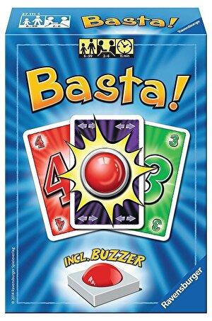 Joc Basta!
