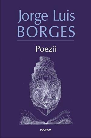 Poezii (editia 2017, revazuta si adaugita)