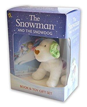 Snowman 2 B Mixed Media Product