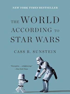 The World According to Star Wars, Hardcover