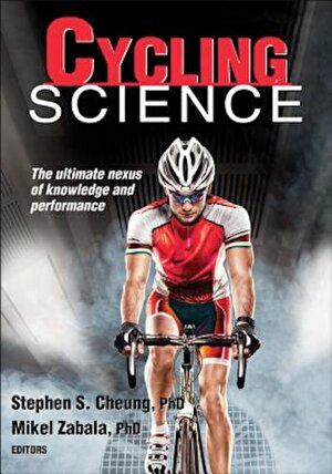 Cycling Science, Paperback