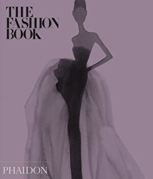 The Fashion Book, Hardcover