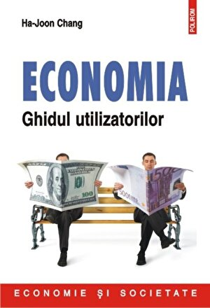 Economia. Ghidul utilizatorilor
