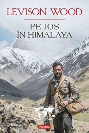 Pe jos in Himalaya