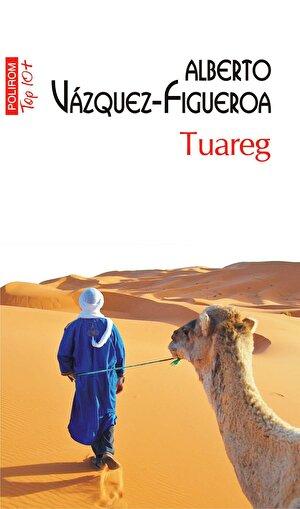 Tuareg (eBook)
