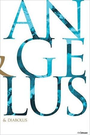 Angelus and Diabolus