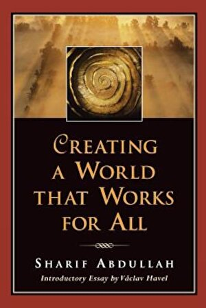 Creating a World That Works for All, Paperback