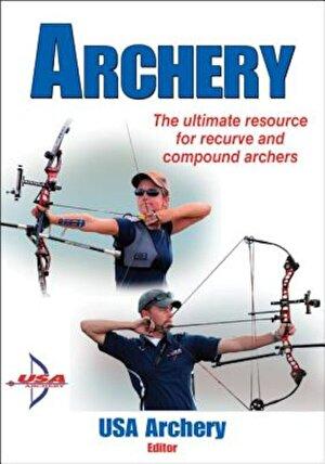 Archery, Paperback