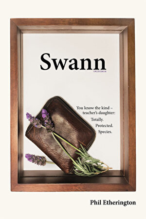 Swann (eBook)