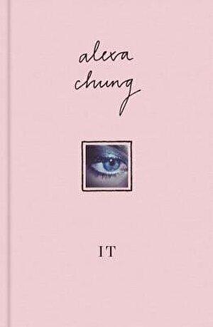 It, Hardcover