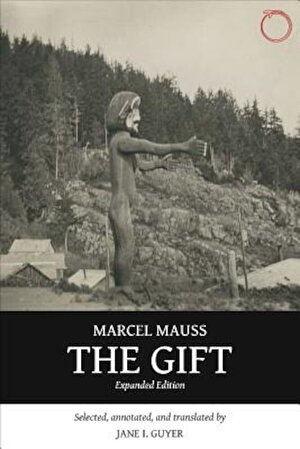 The Gift, Paperback