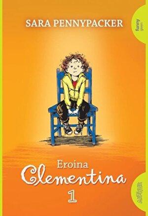 Eroina Clementina (1)