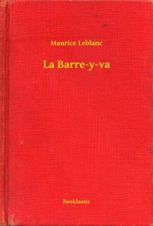 La Barre-y-va (eBook)